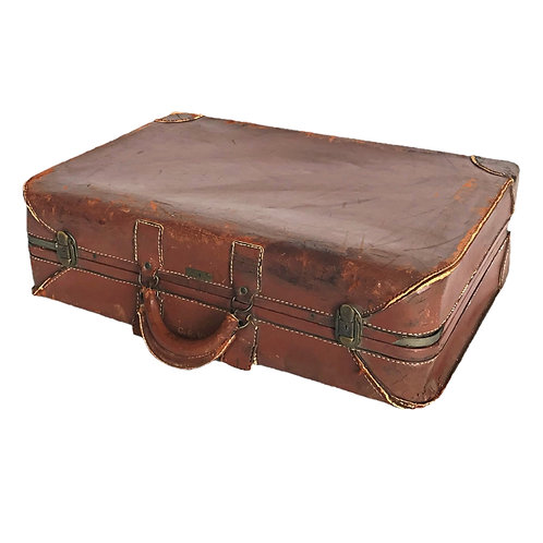 HERBERT luggage