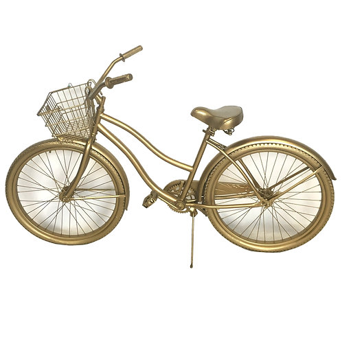STELLA bike