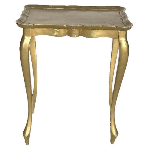 SUSAN nesting table (L)