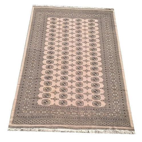 AMIDALIA rug (blush)