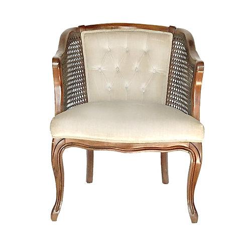 RICCI chair