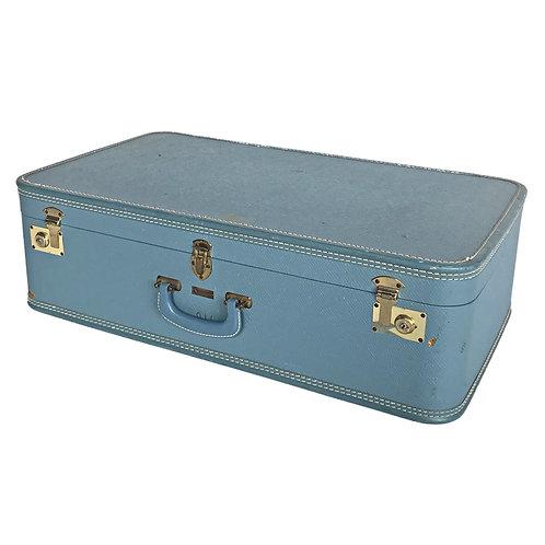 DEBRA (L) luggage