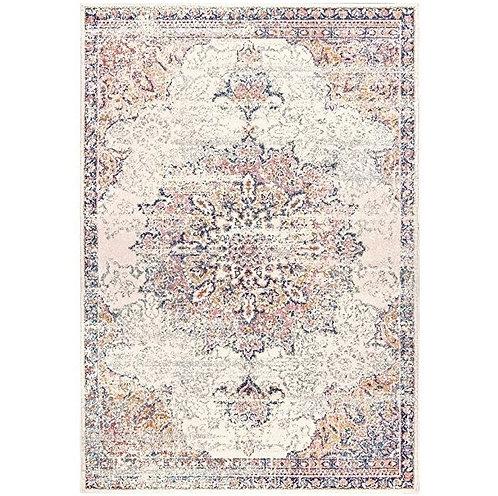 SAIRA rug (5x7.5)
