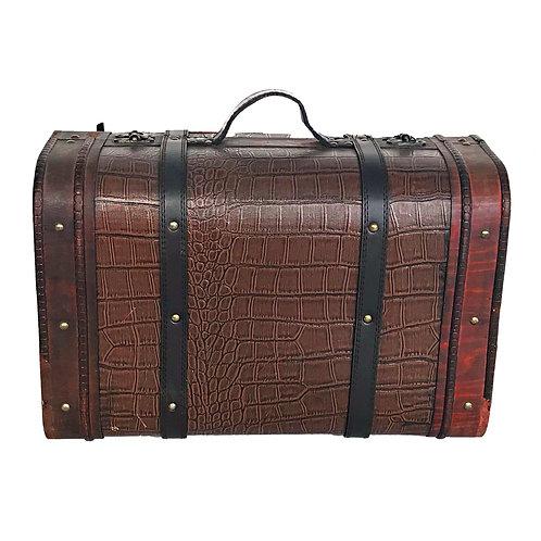 BONNIE suitcase
