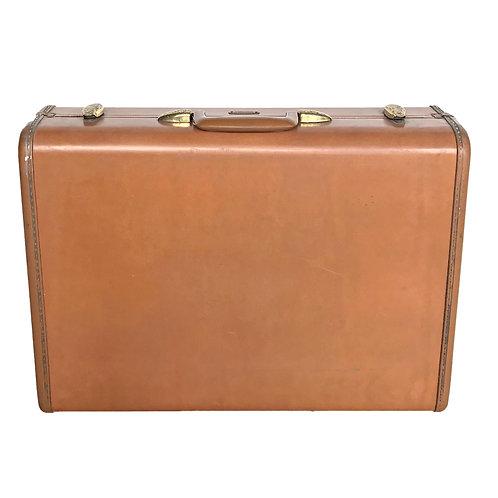 SAMUEL suitcase