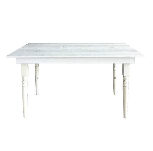 BELIA farm table