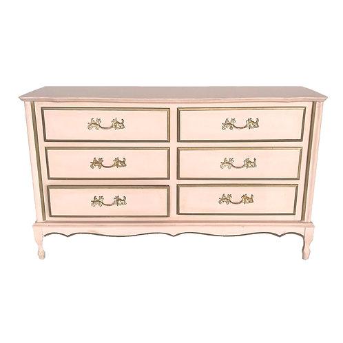 IZABELLA dresser