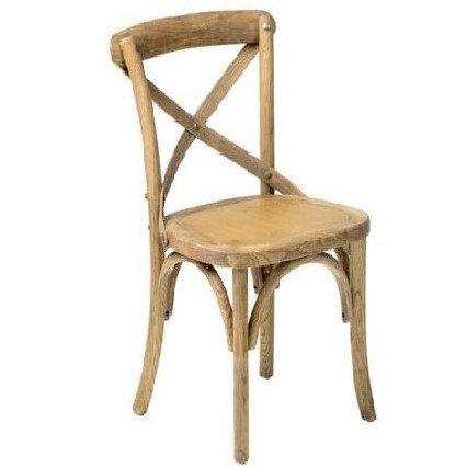 CAMERI chair