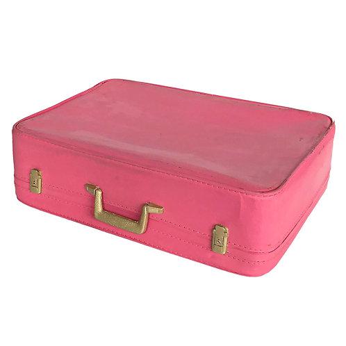 SHERYL suitcase