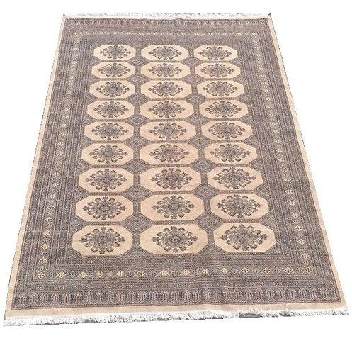 GALICIA rug (blush)