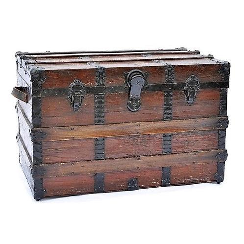 THIAGO trunk