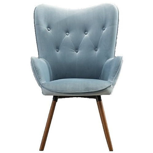 ZULY chair