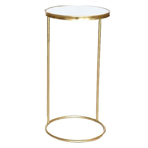 ANNI side table