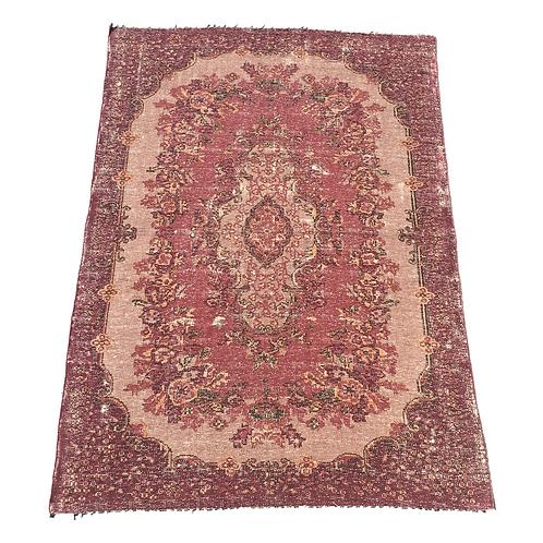 TOSCANA rug