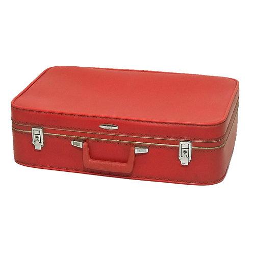 GENNA suitcase