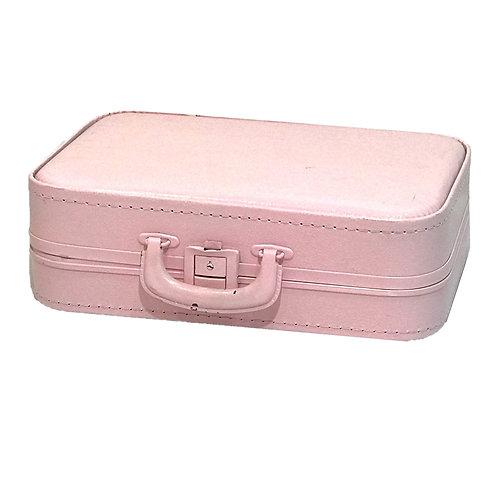 SUSAN suitcase
