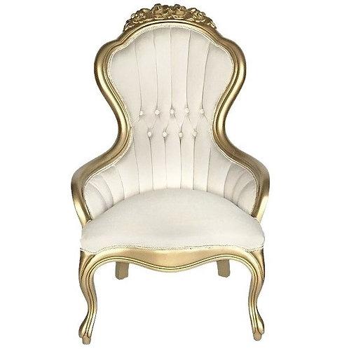 VIVIANNE chair