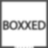 BOXXED logo.docx.png