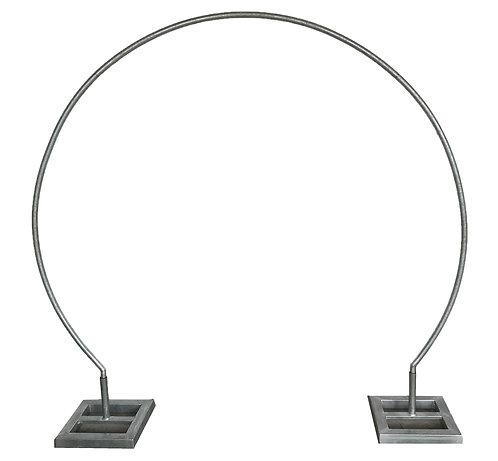 FELICE circle arch
