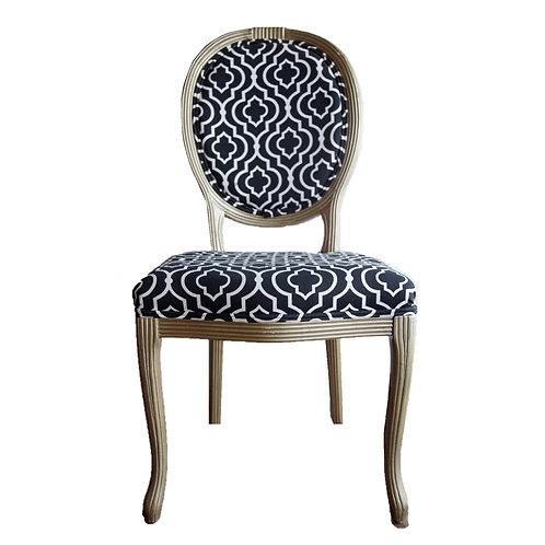 NIECY chair