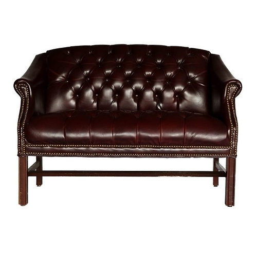 ALFONSO loveseat