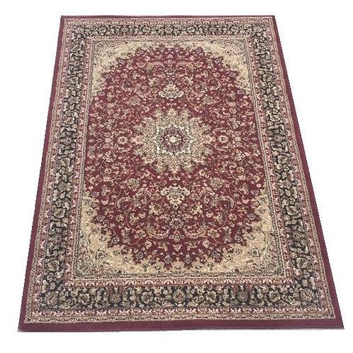 DULCE rug