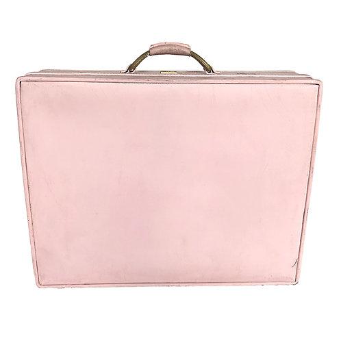 PAMELA suitcase