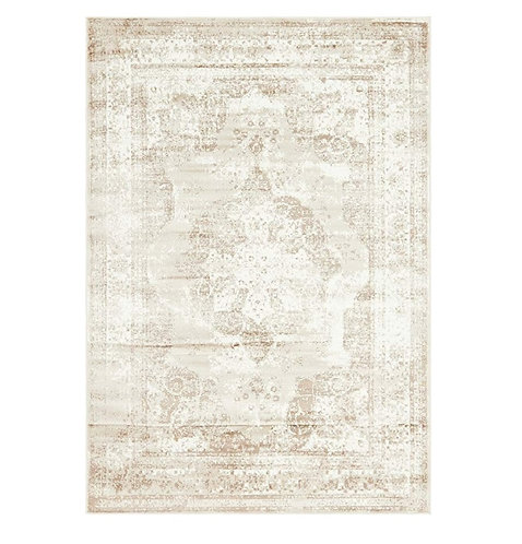 SOPHIA rug (5x7)