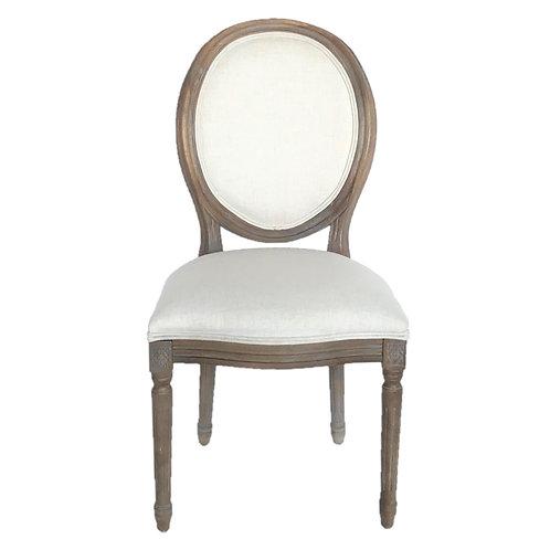 OLYNDA chair