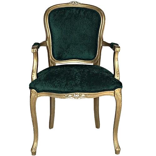 ESME chair