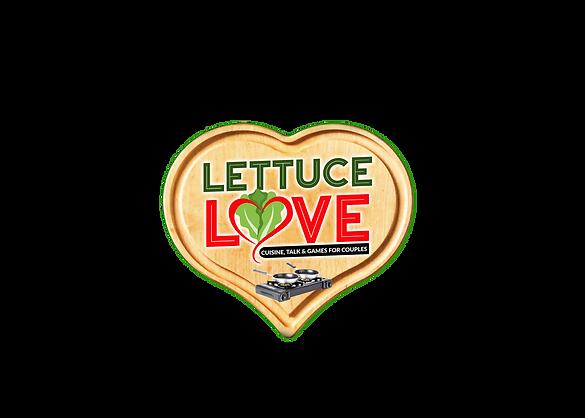 lettuce love heart.png