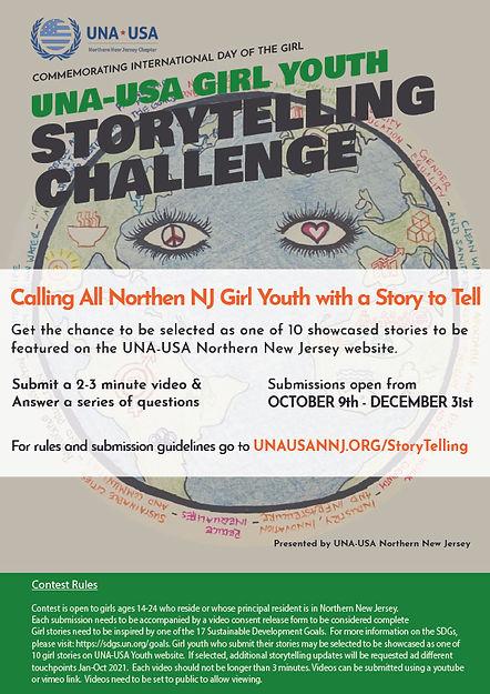 UNA-StoryTelling_Poster_v3.jpg