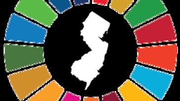 Stevens Institute of Technology's Hugo Neu Corporation: Local Implementation of the UN Sustainable Development Goals