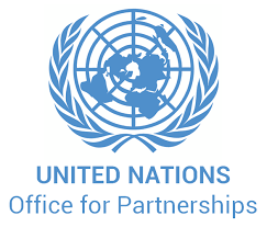 UN Office of Partnerships