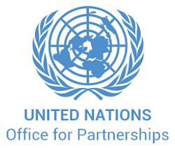 UN Office of Partnerships