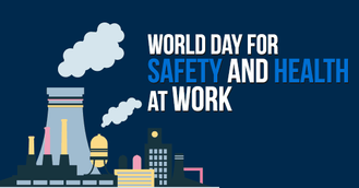 A Day to Honor and Acknowledge the Bravery of Our Frontline Workers