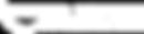 UNF+HI+RES+(1).png