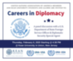 Careers in Diplomacy .png