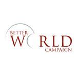 Better World Campaign .jpg