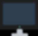 monitor-desktop.png
