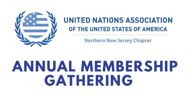 Annual Membership/ Holiday Board Meeting
