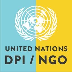 United Nations DPI/ NGO
