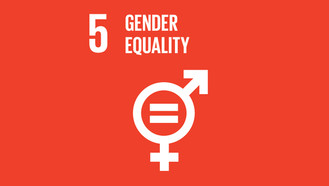 A Day to Shed Light And Celebrate The Importance of Women in Global Society