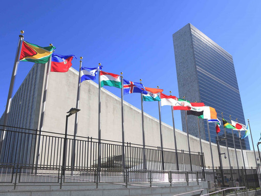 United Nations at 75: The Case for a Return to Multilateralism