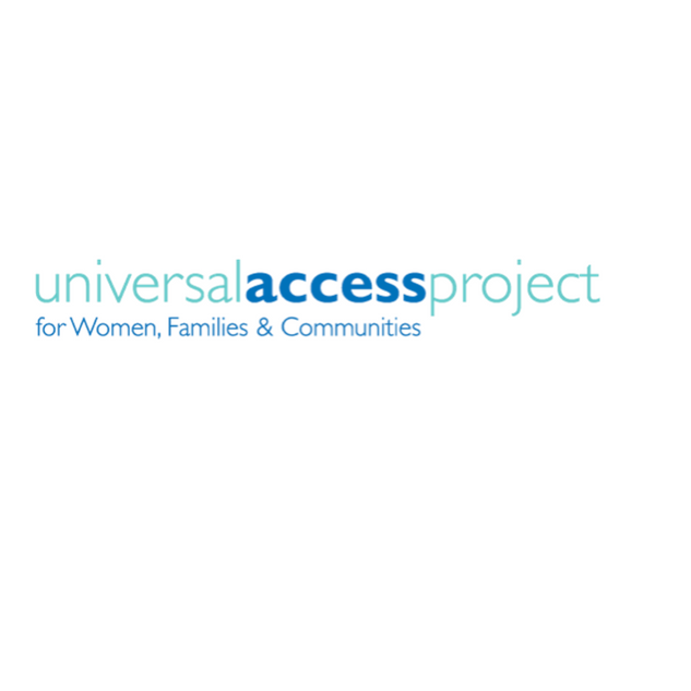 Universal Access Project