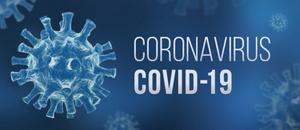 Coronavirus COVID - 19
