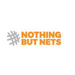 Nothing But Nets Logo