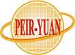PY Logo.jpg