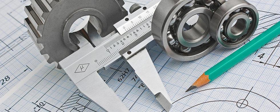OEM Design Tools