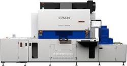 EPSON SURERESS VW 6034 Printer